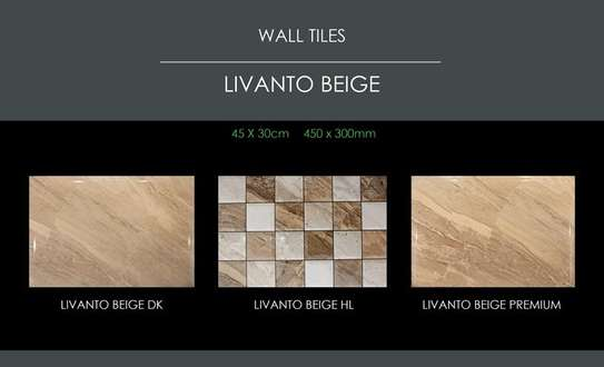 Ceramic Wall tiles from India KSh. 900 per box image 1