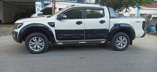 Ford Ranger image 3