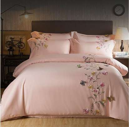 QUALITY DUVETS image 7