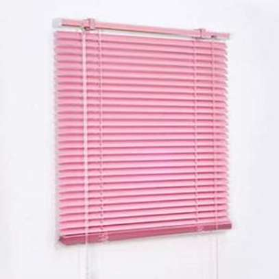 Office Blinds image 6