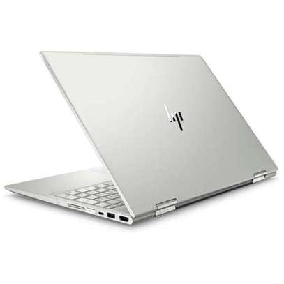 HP Envy 15T-Core™ i7 image 1
