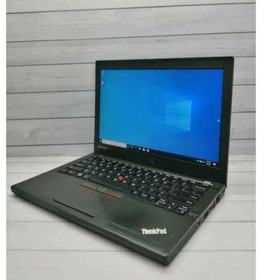 Lenovo thinkpad x250 image 1