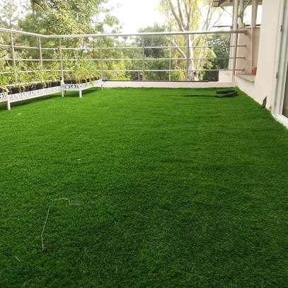 grass carpet at reasonable price image 3