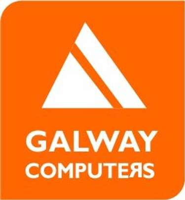 Galway Computers