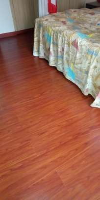 House renovations, and wooden floor sanding and polishing image 3