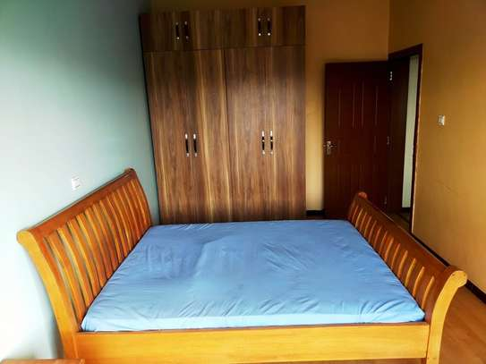 4 bedroom apartment for rent in Lavington image 11