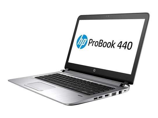 HP ProBook 440 G2, image 1