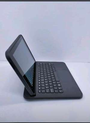 "HP Pro Tablet 10 EE G1 - 11"" - Atom Z3735F - 2 GB RAM - 64 GB image 4"