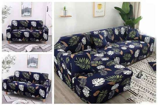 printed lively sofa covers image 4