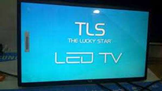 19 inches TLS LED TV image 1
