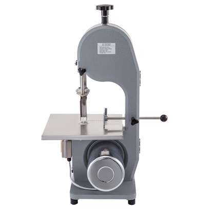 Meat Bone Saw Machine Meat Cutting Machine Commercial image 3