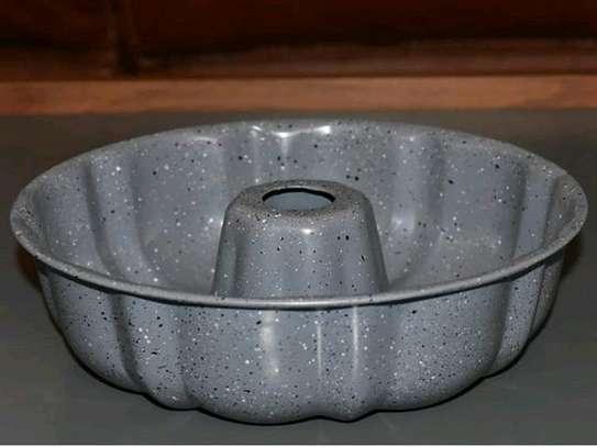 Baking tin image 1
