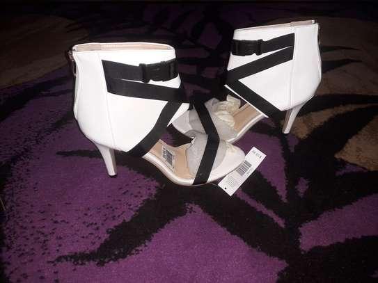Victoria 3 Inch Heels image 3