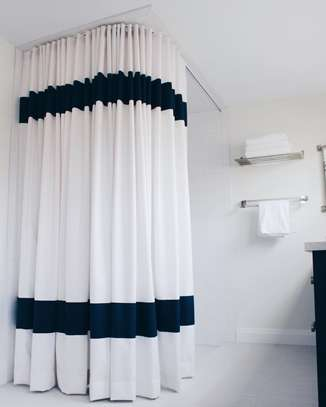 shower curtain image 4