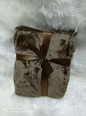 soft fleece blankets image 8