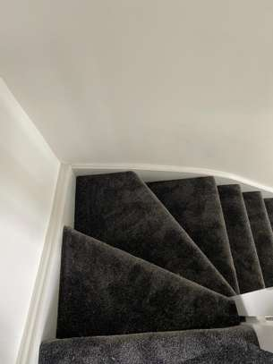Decorative Wall To Wall CARPETING 8MM Thick image 14