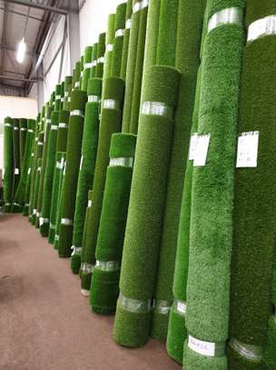 grass carpet influence on beauty and texture image 10