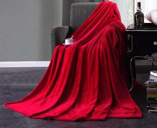 Quality Duvets Cotton ,Woolen, Velvet,Silk image 8