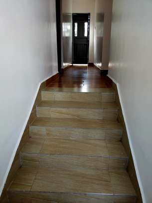 6 bedroom house for rent in Tigoni image 16