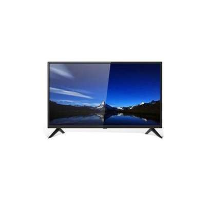 22 inch CTC Digital Frameless LED TV - Inbuilt Decoder image 1