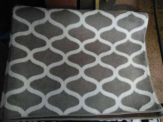 EX UK soft carpets image 3