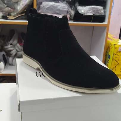 Shoes image 6