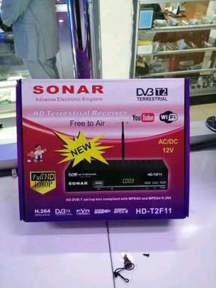 sonar decoder image 1
