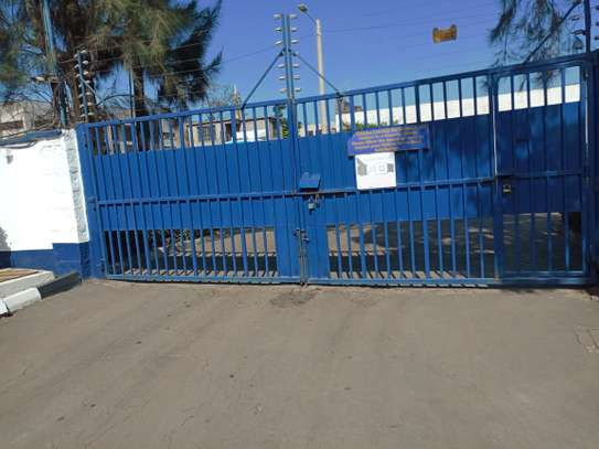 swing gate installers in kenya sliding gate suppliers in kenya image 2