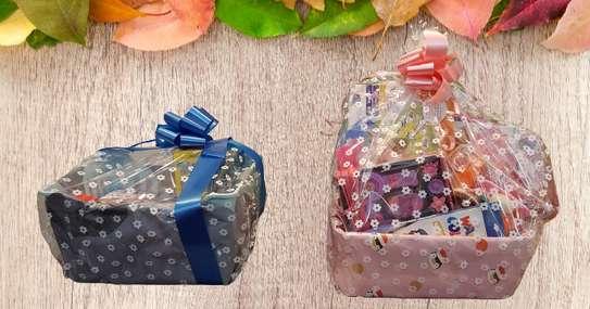 Customised Personalised Gift Hampers image 12