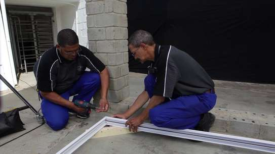 Are you looking for: Sliding Door Installation,Door Repair,Glass Door Repair & More image 8