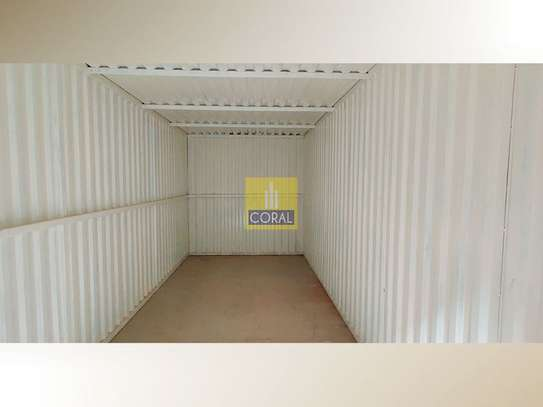 Ruiru - Warehouse, Commercial Property image 13