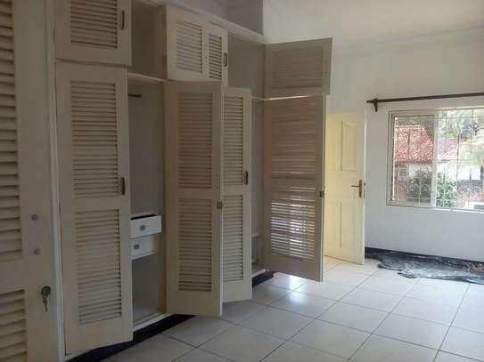 4br Maisonette for rent in Nyali . HR14-2303 image 7