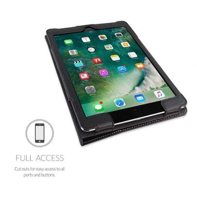 Ipad Mini 1 Covers image 8