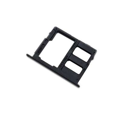 Replacement Dual/Single SIM Tray SD Card Reader for Samsung Galaxy A6 2018/A6 Plus 2018 image 3
