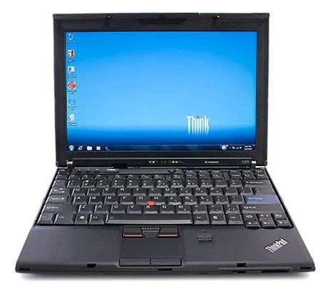 Lenovo ThinkPad X220-4290-R98 image 1