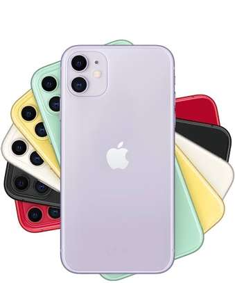 Apple iPhone 11 image 2