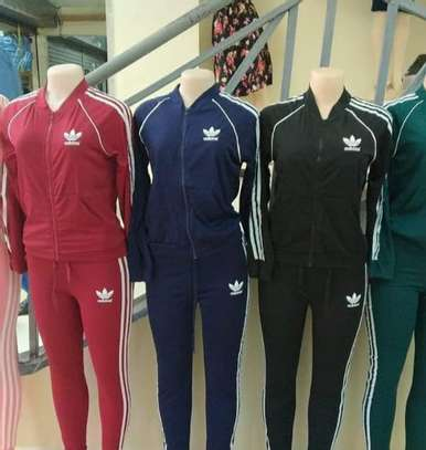 Tracksuits image 2