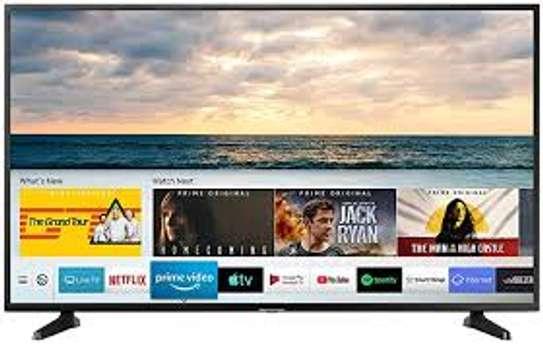 Samsung 43 inch smart Digital 43T5300 Tvs image 1