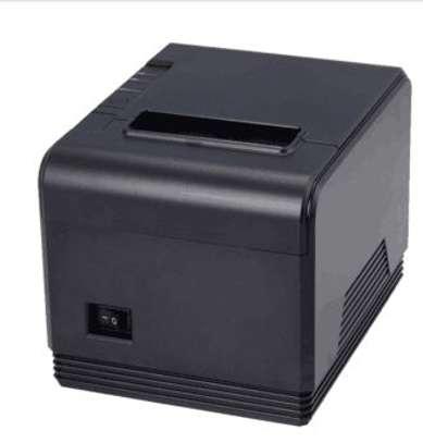 Thermal printer image 1
