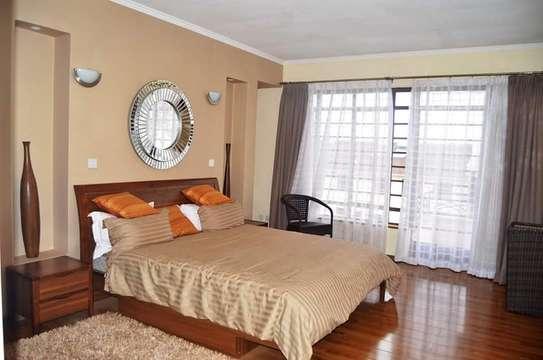 4 BEDROOM TOWNHOUSE TO LET ALONG KIAMBU RD At KES 165K image 13