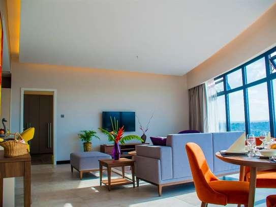 Westlands Area - Flat & Apartment image 6