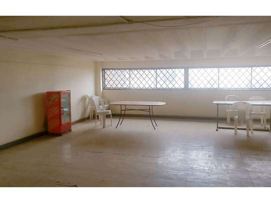 Industrial Area - Commercial Property, Office, Warehouse, Commercial Land, Land image 7