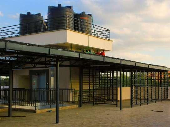 Ruaka - Flat & Apartment image 20