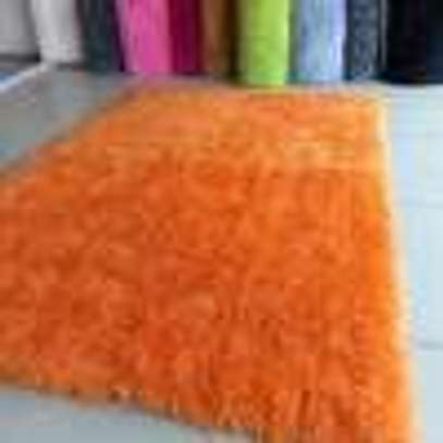 Fluffy Carpets 5 by 6 image 6