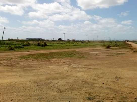 Juja - Land, Commercial Land, Agricultural Land, Residential Land