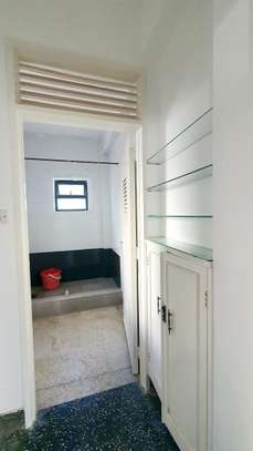 2br Apartment for rent in Nyali. Ar32-NYALI image 3