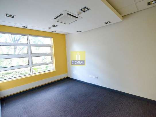 3670 ft² office for rent in Westlands Area image 13