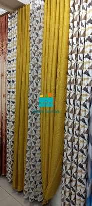 Best Curtains image 4