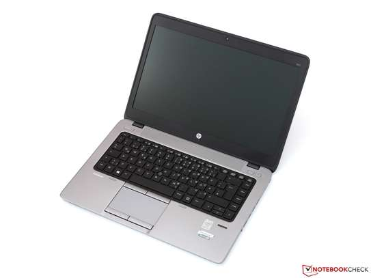 hp elitebook 840 g1 work at home offers image 3