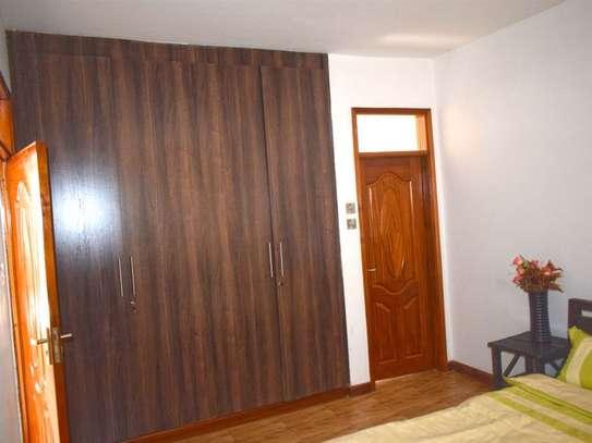 Thindigua - Flat & Apartment image 4